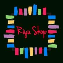 RiyuShop