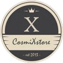 Cosmix Store