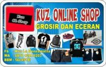 Ashifa @ll Shop