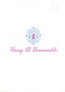 Haraj Al Shawarikh