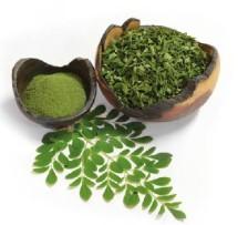 Jaya Agung Herbal