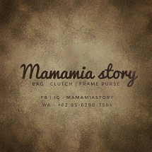 MamaMia shop