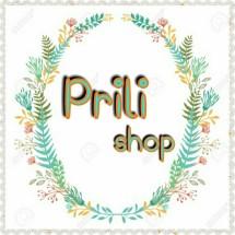 PRILI SHOP