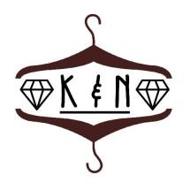 Krenzy Shop