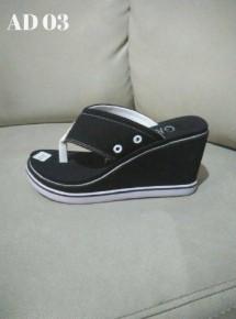 Detourn shoes