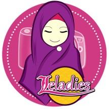 Shop Leladies