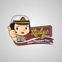 Radya Boutique