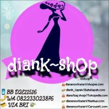 Diana'bags shop