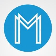 Maria Online Shop