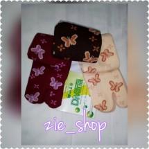 Zie_Shop