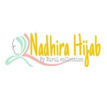 Nadhira Hijab by Nurul