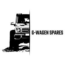 G-Wagen Spares
