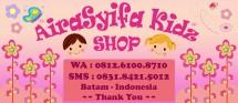 AiraSyifa Shop