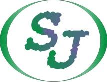 Sunda_Jersey