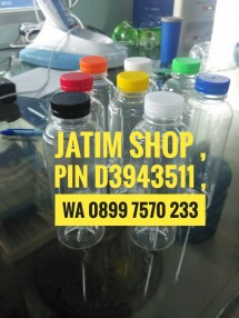 jatimshop