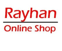 Rayhan Online Shop