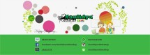Maulidya Online Shop