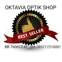 OPTIK OKTAVIA SHOP