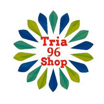 tria 96 shop