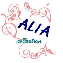 Alia Jaya