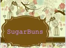 SugarBuns