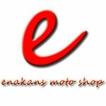 Enakans Moto Shop
