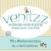 Venitzz Collections