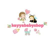 kayyababyshop