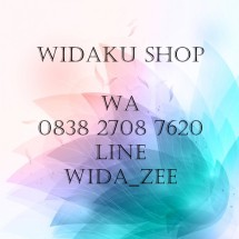 Widaku Shop