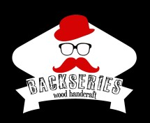 Backseries