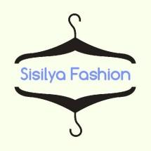 Sisilya Fashion