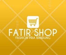 Fatir_shop