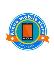 Mobile888