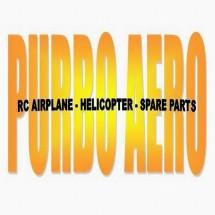 Purbo-Aero