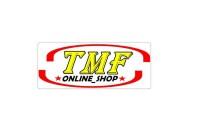 TMF - OLSHOP