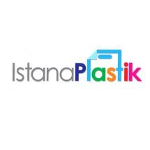 Istana Plastik Indonesia