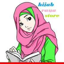 Hijab Raya Store