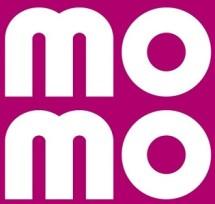 momo cosmetik