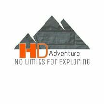 HD Adventure