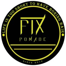 Fix POmade