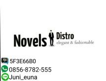 Novelsport