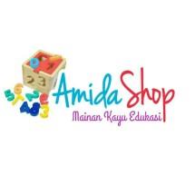 Amida_shop