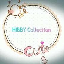 HIBBY SHOP