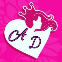 Adhiestya shop