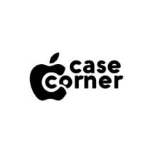 case-corner
