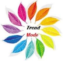Trend Mode_olshop