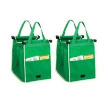 grownie bags