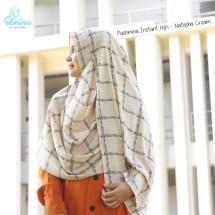 Hijab Favo