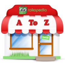 A_to_Z