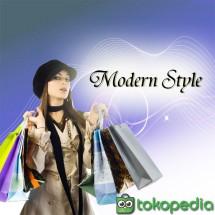 ''Modern Style''